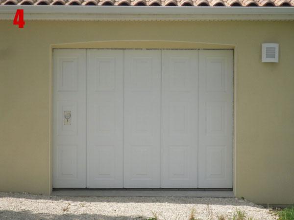 Portes de garage royan charente maritime portes de for Garage bienvenue royan