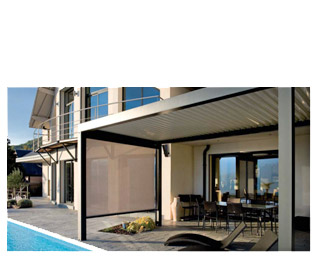 stores bannes royan charente maritime stores bannes st. Black Bedroom Furniture Sets. Home Design Ideas